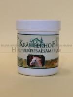 Krauterhof konjski balzam (zeleni) 100ml