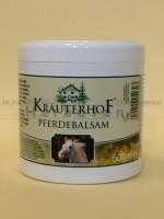 Krauterhof konjski balzam (zeleni) 500ml