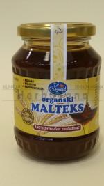 Organski Malteks 450 g