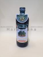 Maslinovo ulje – Olitalia – 1 L