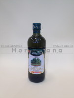 Maslinovo ulje – Olitalia – 500 ml