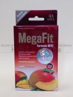 MegaFit formula M10