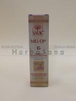 Melop G 35g