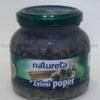 natureta zeleni biber 200g