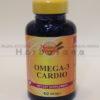 omega 3 kardio 60 kapsula