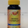 osteo complex 100 tableta