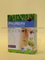 ProNerv 30 kapsula