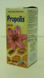 Propolis kapi 20 ml
