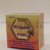 propolis mast 50ml