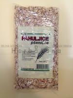 Pšenične pahuljice 250g