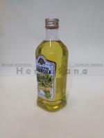 Rafinisano ulje koštica groždja 750ml