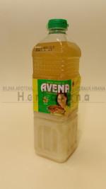 Rafinisno palmino ulje za prženje 1L Avena