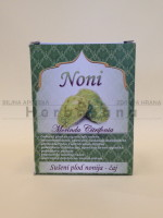 Sušeni plod nonija – čaj Noni 100g