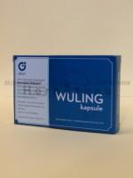 Wuling 18 kapsula