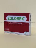Zglobex 12 kapsula