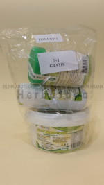 AKCIJA Zeolit 250g+ zeolit puder za kožu 100g + zeolit apsorber 150g