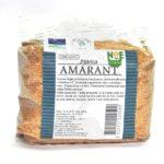 Amarant 200g (organski proizvod)