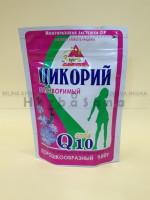 Cikorija Q10 Code 100g