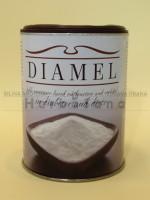 Diamel 250g