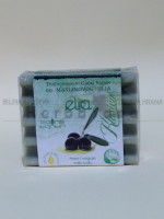 Grčki sapun od maslinovog ulja – Elia