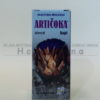 kapi articoke 30ml