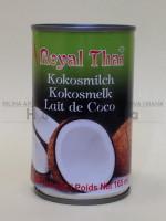 Kokosovo mleko 165ml