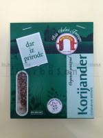 Korijander 10 gr (organski proizvod)