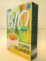 Korn fleks bio organic 300 g