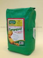 Kukuruzno brašno belo 1kg