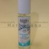 lavera basis sensitiv dezodorans sprej 75 ml