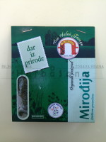Mirodjija 10 gr (organski proizvod)