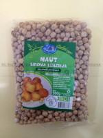 Naut sirova leblebija 500g  (organski proizvod)