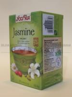 Čaj od jasmina (organski proizvod) Yogi tea