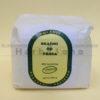 organsko brašno od prosa 0,5kg