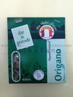 Origano 10 gr (organski proizvod)