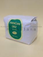 Pirinčani griz 500g Hemija Commerce (bez glutena)