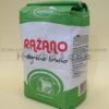 ražano integralno brašno 1 kg