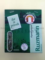 Ruzmarin 10 gr (organski proizvod)