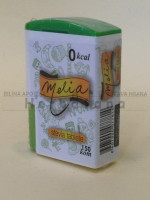 Stevia Melia  prirodni zasladjivač – 150 tabletica