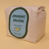 amarant brašno 500g bez glutena