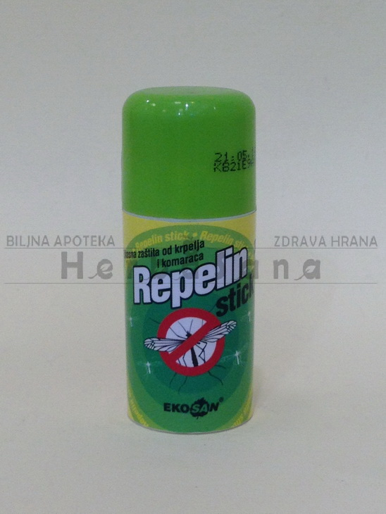 repelin stick 30ml