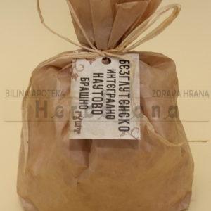 brašno od nauta 500g bez glutena