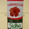 sampon sidha hibiskus 180ml