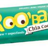 roobar štanglica chia i kokos 30g bez glutena