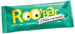 Roobar štanglica chia i kokos 30g(bez glutena)