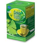 Ginko biloba instant čaj u granulama 200g