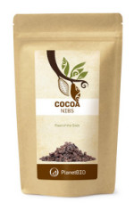 Kakao drobljeno zrno 150g
