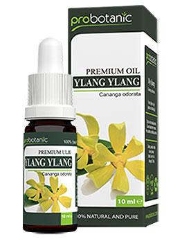 Ulje Ylang-Ylang 10 ml - Probotanic