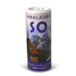 Himalajska kristalna so dozer 250g