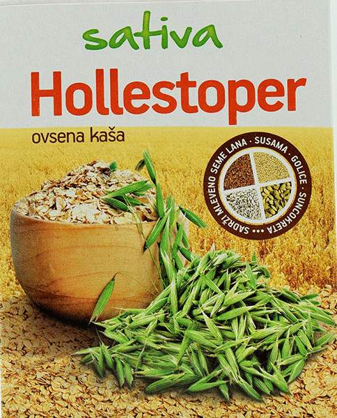 hollestoper-ovsena-kasa-2x70g